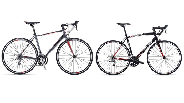 Bikes Under 1000 Dollars Buying Guide for Road Bikes