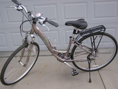 My Best Road Bikes Guied